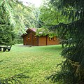 Blockhaus - panoramio - Immanuel Giel.jpg