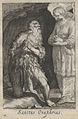 Bloemaert - 1619 - Sylva anachoretica Aegypti et Palaestinae - UB Radboud Uni Nijmegen - 512890366 07 S Onuphrius.jpeg