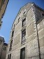 Blois - maison de la Chancellerie (02).jpg