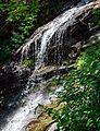 Blue Ridge waterfall (33131519912).jpg