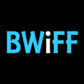 Blue Whiskey Independent Film Festival Logo.png