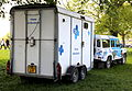 Blue cross horse ambulance.JPG