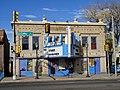 Bluebird on Colfax (5188558099).jpg