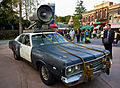 Blues Brothers Car.jpg