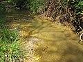 Blunt Run (Muskingum County, Ohio, USA) 3 (21306057169).jpg