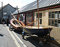 Boat-builders, Salcombe - geograph.org.uk - 1434719.jpg