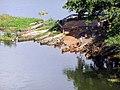 Boat Landing, Jinja.jpg