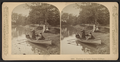 Boating on Lake, Vassar College, by Littleton View Co..png
