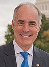 Bob Casey Jr. official photo (cropped).jpg