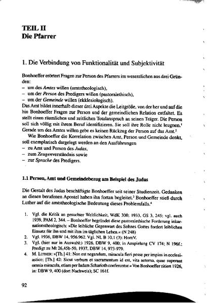 File:Bobert Bonhoeffers Pastoraltheologie-92-115.pdf