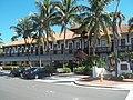 Boca Grande FL CH and NR depot11.jpg