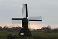 Bockwindmuehle Wilster 25112012.JPG