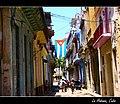 Bodeguita del Medio, Havana, Cuba 4.jpg