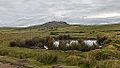 Bodmin Moor, Cornwall. View to Stowe's Hill-9089.jpg
