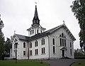 Bodums kyrka 03.jpg