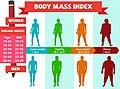 Body Mass Index.jpg