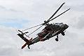 Boeing AH-64D Apache 08 (5969449048).jpg