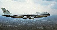 Boeing E-4B USAF 73-1677.jpg