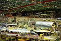 Boeing Factory 2002.jpg