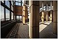 Boekentoren ugent belvedere 675.jpg