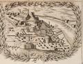 Boethius Buda 1686 Prospect vom Mittag.png