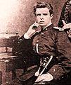 Boetje Lt Generaal2.jpg