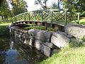 Bogstad gaard rk 86176 IMG 1768.JPG