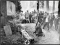 Bohemian grove - 1915 ritual.png