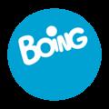 Boingespana2016.png