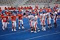 Boise State Broncos football.jpg