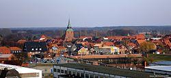 Boizenburger Altstadt.jpg