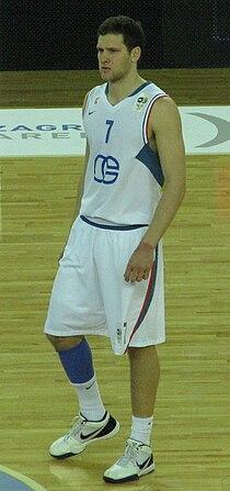 Bojan Bogdanović 2010.jpg