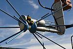 Bold Quest 2009 DVIDS217112.jpg