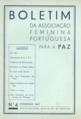 Boletim Associação Feminina Portuguesa para a Paz.png