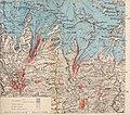 Bollettino del R. Comitato geologico d'Italia. (1919) (20398437141).jpg