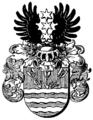 Boltenstern-Wappen Sm.png