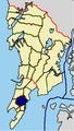 Bombaywardsmap''E''.PNG