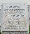 Bombenopfer memorial Stefan-Fadinger-Platz 02.jpg