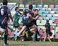 Bond Rugby (13370657854).jpg