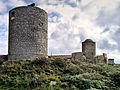 Bonifacio anciens moulins.jpg