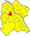 Bonn-Poppelsdorf.png