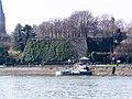 Bonn-alter-zoll-2004-09.jpg