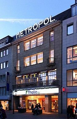 Bonn Metropol aussen 20110207.jpg