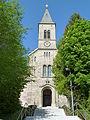 Bonndorf - St. Peter und Paul 1020893.jpg