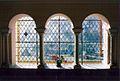 Bonnecombe-ca1990-cloîtreE.jpg