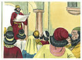 Book of Esther Chapter 1-7 (Bible Illustrations by Sweet Media).jpg