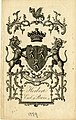 Bookplate-Herbert Earl of Powis.jpg
