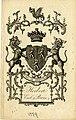 Bookplate-Herbert Earl of Powis.jpg