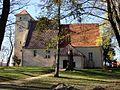 Boossen - Dorfkirche - panoramio.jpg