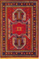 Borchali rug.png